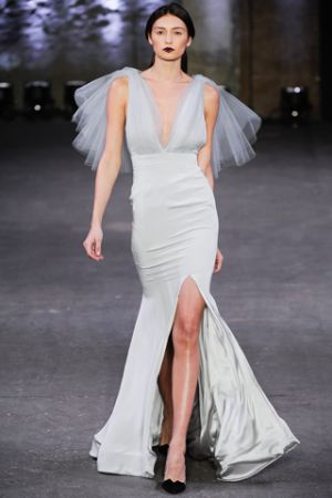 Christian Siriano Fall 2012 Ready-to-Wear.jpg