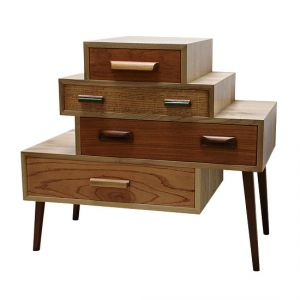Drawers Again from DZ Design_Reclaimed-wood.jpg