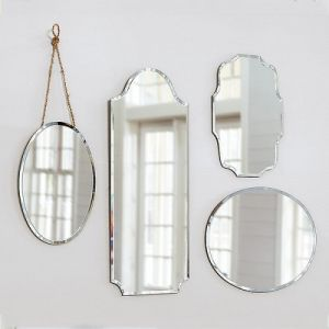 Eleanor Frameless Mirrors.jpg