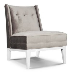 Jonathan Adler Morrow Slipper Chair.jpg