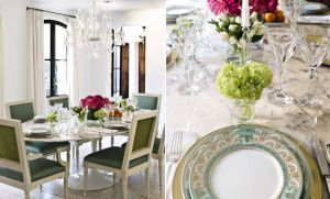 Martensen Jones Interiors dining room.jpg