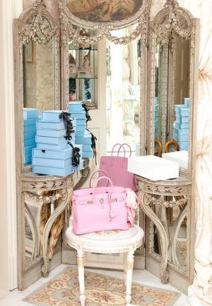 The Coveteur handbag and shopping with mirror.jpg