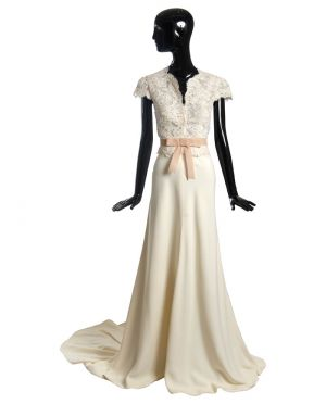 bruce oldfield wedding dress 2012 collection.jpg