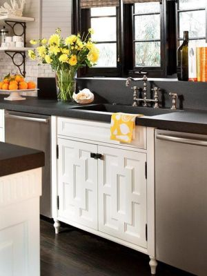 fabulous kitchen cabinet doors.jpg