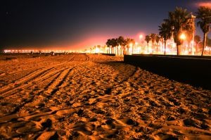 glamorous beach at night.jpg