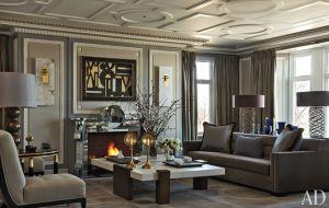 jean-louis-deniot-chicago-apartment-03-living-room.jpg