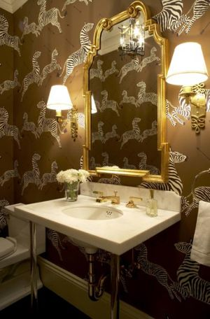 massucco warner miller powder room.jpg