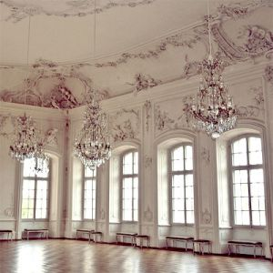 mylusciouslife.com - grand ballroom with chandelier.jpg