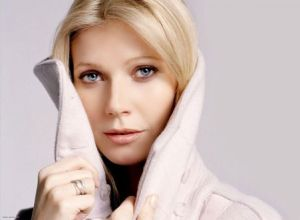mylusciouslife.com - gwyneth-paltrow-hot.jpg