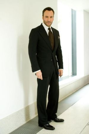 mylusciouslife.com - tom ford suit.jpg