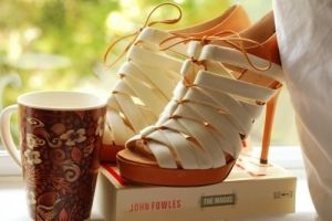 white heels on stack of books.jpg