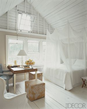 white-bedroom3_elle-decor.jpg