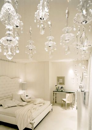 white-bedroom_floating-crystals.jpg