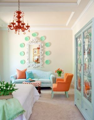 Beautiful colour - www.myLusciousLife.com - Gorgeous Living Rooms - a luscious room.jpg