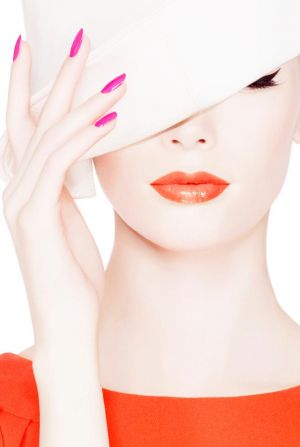 Colourful life - www.myLusciousLife.com - dior Summer Mix Collection.jpg