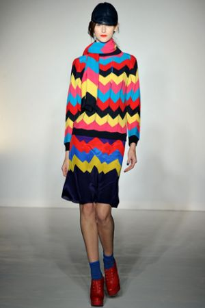 Colourful life - www.myLusciousLife.com -House of Holland Fall RTW 2012 Collection.jpg