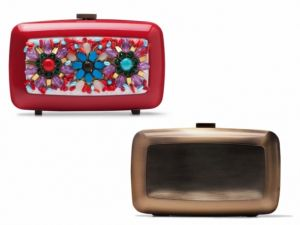 Colourful life- www.myLusciousLife.coroger_vivier_spring_2012_bags.jpg