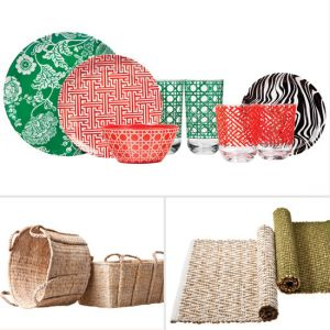 www.myLusciousLife.com - Affordable-Products-From-Targets-Privet-House-Collection.jpg