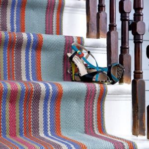 www.myLusciousLife.com - Roger Oates for a wide range of stair runners.jpg