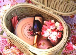 Champagne-Picnic.jpg