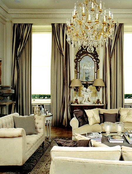 Best 1000 Images About Living Room On Pinterest Tufted 400 x 300