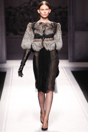 Alberta Ferretti Fall RTW 2012 Collection.jpg