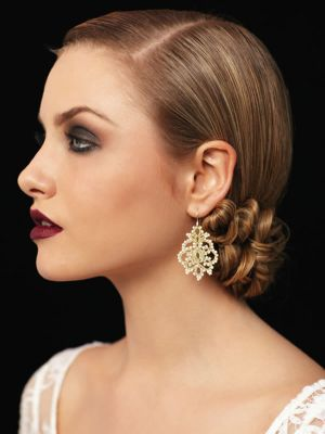 BHLDN HOW TO MAKEUP SPLENDID SMOULDER.jpg