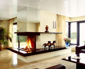 Beautiful-Elegant-Interior-Design-with-Fireplace.jpg