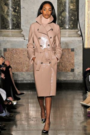 Emilio Pucci Fall 2012 RTW Collection.jpg