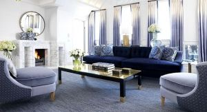 Gorgeous Living Rooms - blue living room.jpg