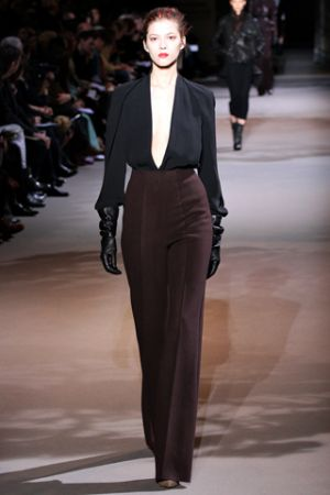 Haider Ackermann Fall 2012 RTW collection.jpg