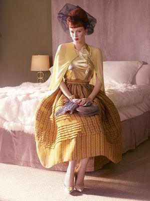 Karen Elson by Mario Testino and Grace Coddington.jpg