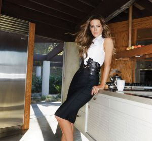 Kate Beckinsale for Redbook Magazine.jpg