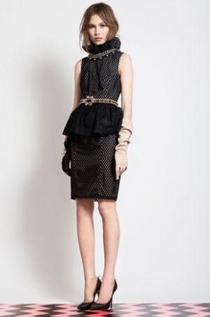 MSGM Pre-Fall 2012 Collection.jpg