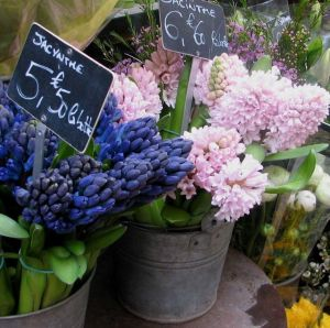 dress like a proper lady - frenchflowermarketfromwillows.jpg