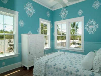 fan favourites tiffany blue. Black Bedroom Furniture Sets. Home Design Ideas