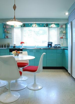 Tiffany blue - mylusciouslife.com - red with turquoise.jpg
