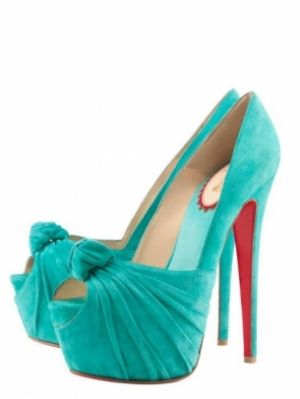 mylusciouslife.com - Christian Louboutin 20th Anniversary Capsule Shoe Collection.jpg