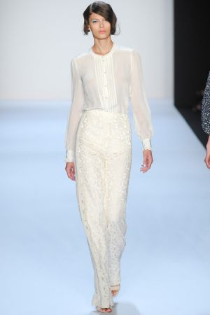 Badgley Mischka Spring 2014 RTW Collection7.JPG