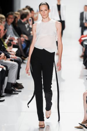 Chado Ralph Rucci Spring 2014 RTW Collection.JPG