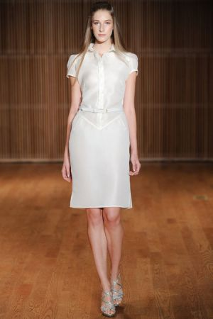 Douglas Hannant Spring 2014 RTW Collection.JPG