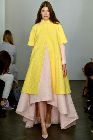 Emilia Wickstead Spring 2014 RTW Collection2.JPG