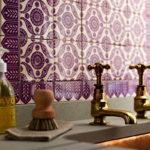 Middle Eastern backsplash tiles.jpg