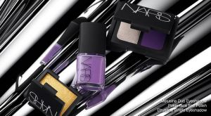 NARS-Holiday-2010-Makeup-Top-10-2.jpg
