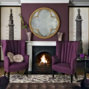 Purple living room with fireplace.jpg