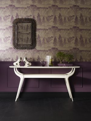 Purple mauve lilac -  Beaujolais Interior Designs.jpg