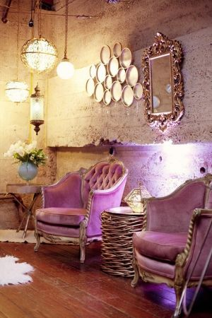 Purple mauve lilac - purple living room.jpg