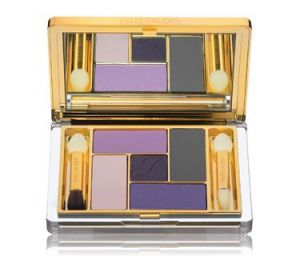 Purple mauve lilac photos - Estee-Lauder-Fall-2010-Makeup.jpg