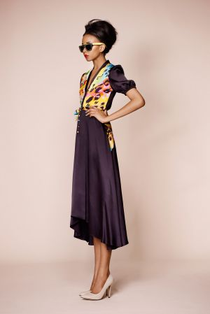 Purple passion - Duro Olowu Spring 2013 RTW Collection.JPG