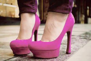 Purple passion - pinky purple heels.jpg